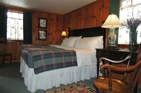bed and breakfast highlands nc colonial pines inn bed and breakfast updated 2017 prices