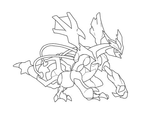 pokemon coloring pages kyurem 84 pokemon coloring pages kyurem white kyurem