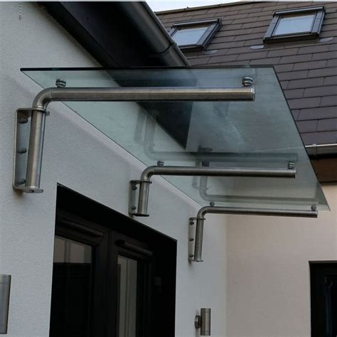 Glass Door Canopies 26 Best Door Canopies Images On Canopies Door Canopy And Canopy
