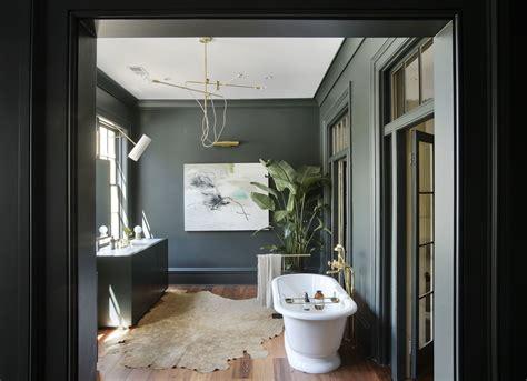 modern bathroom ideas     beaten path dwell