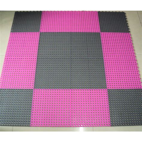 Quality Bath Mats Free Shipping Quality Pvc Bath Mat Patchwork Floor Mats Bathroom Slip Resistant Pad Bath Mat