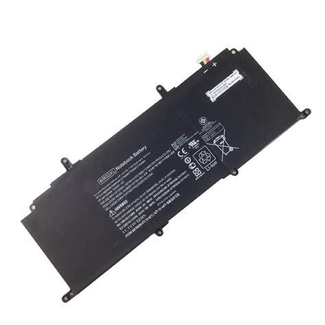 resetting hp split genuine hp split x2 13 m 13 m110dx battery 725607 001