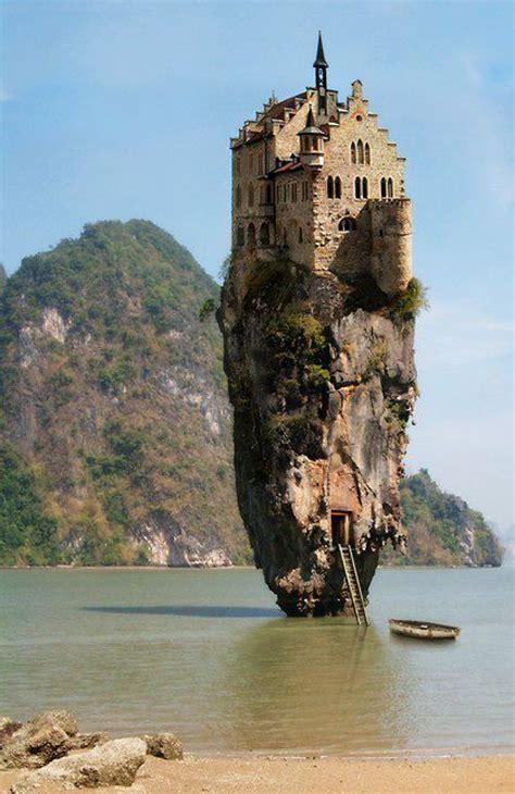 ko tapu thailand amazing places