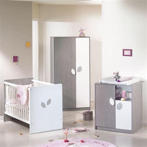 chambre bébé aubert rangement chambre bebe