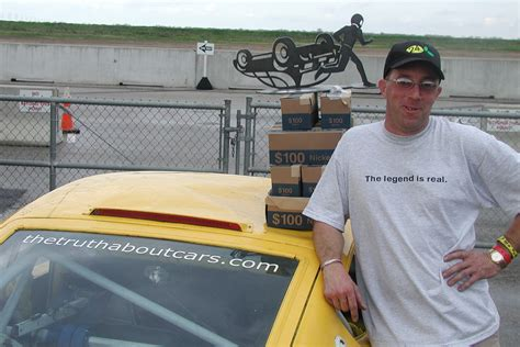 ttac junkyard best of ttac archives the about cars