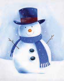 Snowman charity christmas cards x10 blood pressure uk shop