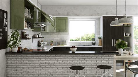rendering cucina rendering catalogo cucina eco virgo design render