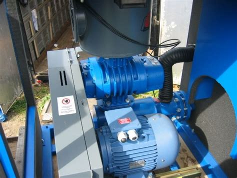 grain fans for sale grain blower for sale in uk 34 used grain blowers