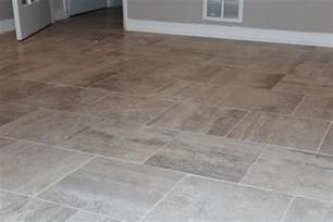 floor tile patterns to improve home interior look traba kitchen floor tile ideas the interior design inspiration