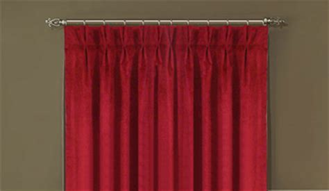 custom stage curtains custom church curtains home theater drapes stagecurtains