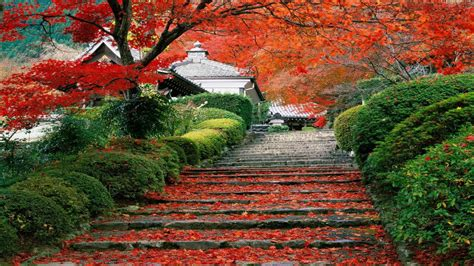 japanese wallpaper for mac download japanese garden hd wallpaper for desktop and mac