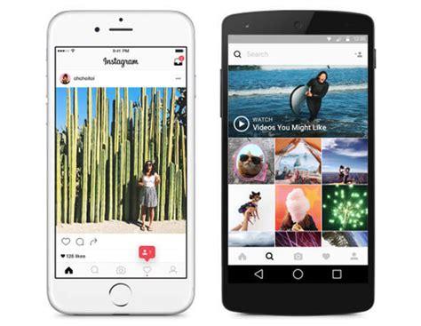 descargar layout from instagram apk instagram para android iphone y windows phone descargar