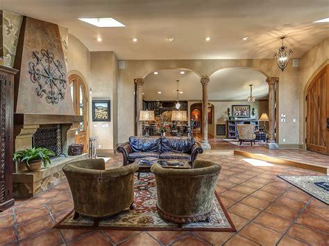 toscana home interiors villa toscana tranquil retreat on 11 vrbo
