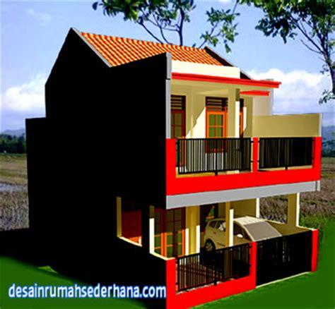 software untuk desain atap rumah gambar desain rumah 2 lt renovasi rumah type 21 60