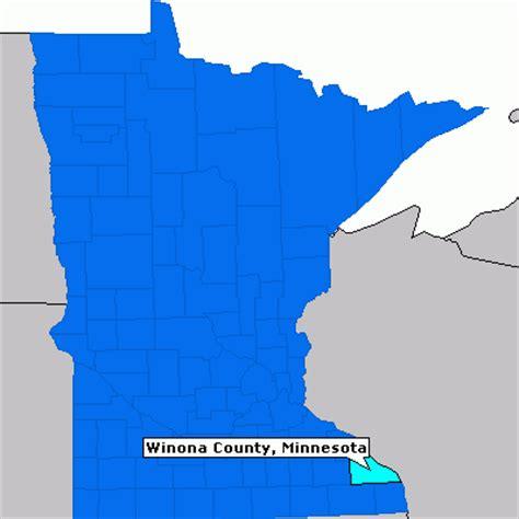 Winona County Court Records Winona County Minnesota County Information Epodunk