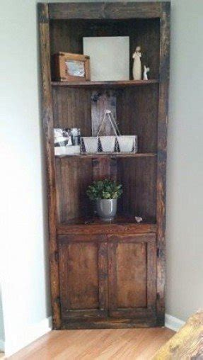 corner storage cabinet for living room home design ideas tall corner media cabinet foter