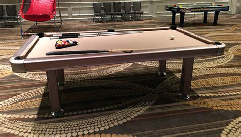 table rentals virginia billiard table pool table rental maryland billiards