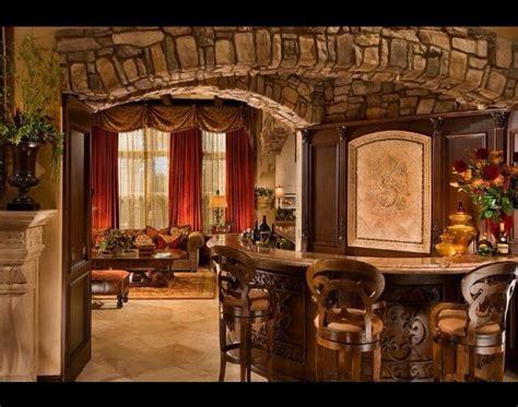 world tuscan decor catalog tuscan style decorating