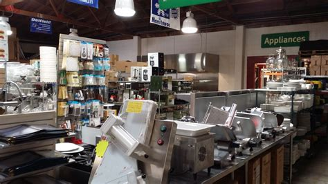 Restaurant Decor Supply by County Restaurant Supply San Carlos California Proview