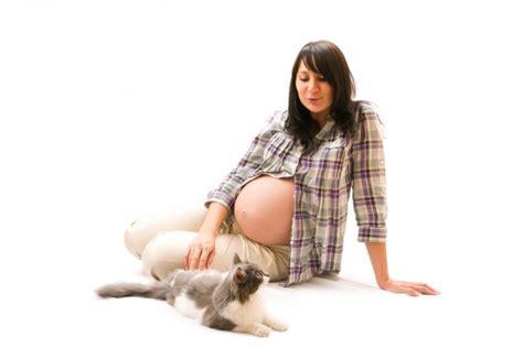 alimenti non consentiti in gravidanza alimentazione in gravidanza consigli utili per una dieta