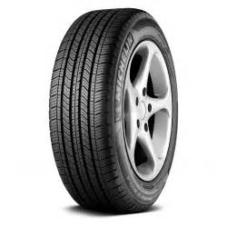 Michelin Car Tires Prices Michelin Tires Prices