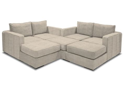 lovesac sectional 17 best images about sactionals on pinterest memorial