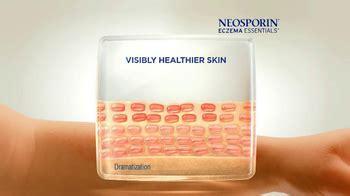 spot neosporin neosporin eczema essentials tv spot ispot tv