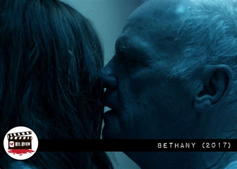 Bethany 2017 Film Reel Review Bethany 2017 Morbidly Beautiful