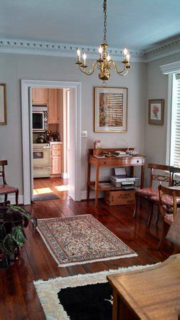 15 church street bed breakfast the phillips yates snowden house updated 2018 prices b