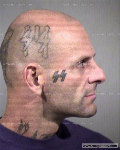 Michael Wayne Criminal Record Michael Wayne Watkins Mugshot Michael Wayne Watkins Arrest Maricopa County Az