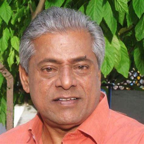 actor delhi ganesh listen to delhi ganesh songs on saavn
