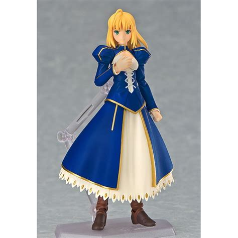 Figma Ex 025 Saber Dress Ver Unlimited Blade Works By Max Factory Kws fate stay unlimited blade works saber dress ver limited edition figma ex 025 nin