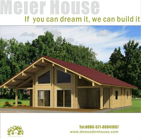 wooden dog house kit wood house kit 28 images model house kit ebay wood house model kit western style