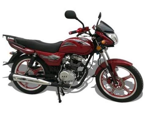 arora ar   elangt sperlikli motosiklet modelleri