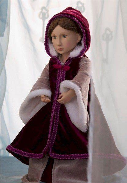 matilda s matilda s traveling cloak samantha s dollssamantha s dolls