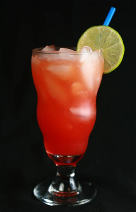 rum runners cocktail recipe