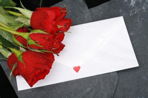 Mandare Fiori A Casa come mandare i fiori a domicilio come fare tutto