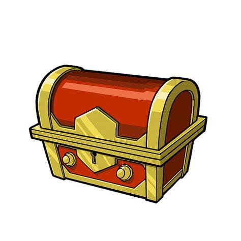 treasure chest clip art clipart panda free clipart images