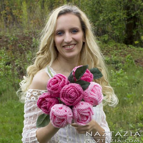 youtube a pattern of roses 129 best images about crochet on pinterest free pattern