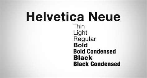 helvetica neue font free download digital downloads
