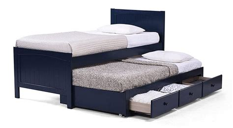 space saving furniture chennai 6 smart space saving furniture for your homes the royale