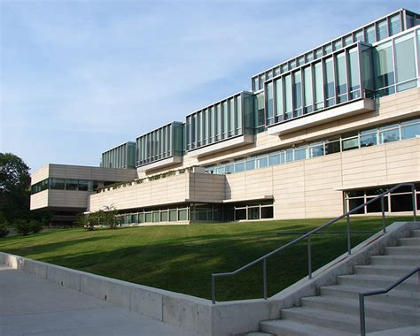 Booth School Of Business Second Mba of chicago ranked among top colleges in us