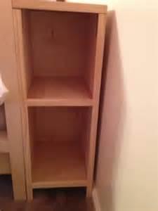 Storage Bed Frame No Headboard King Size Malm Bed With No Headboard Storage Solutions