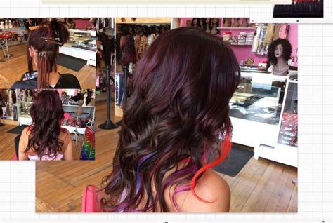 top hair salons twin cities best hair salons in twin cities 2015 hairstylegalleries com
