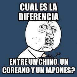 cual es la diferencia entre un bono y una accion meme y u no cual es la diferencia entre un chino un