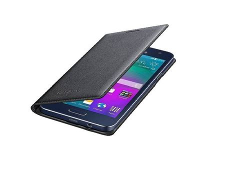 Xperia T Flip Cover sony xperia xa flip cover by helix black flip covers