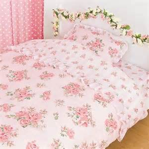 shabby chic sheets shabby chic bedding shabby chic