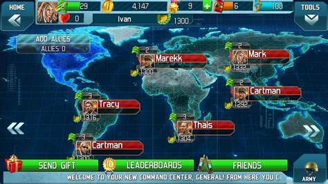 download mod game world at arms world at arms for windows 8 download