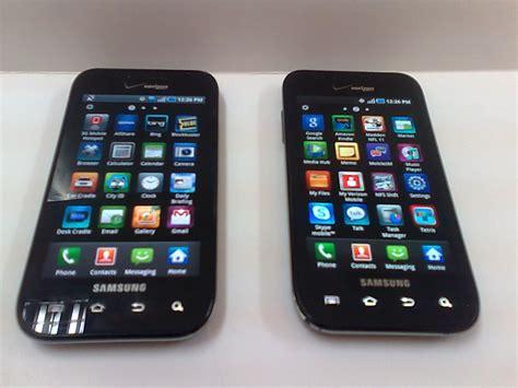 Handphone Samsung Galaxy catalog handphone samsung radiocommelectron
