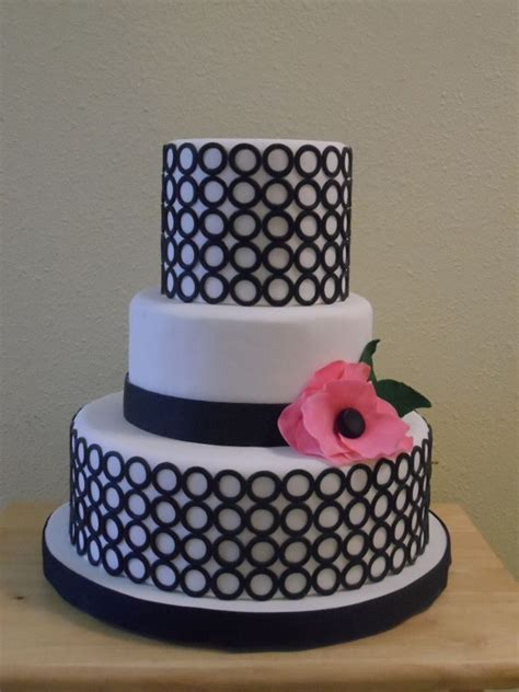 25 best ideas about dummy cake on cakes design cakes design